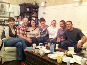 Kutchkov-Family